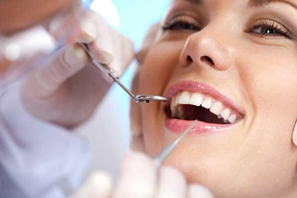 aisthitikh-odontiatriki