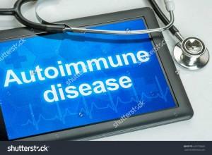 αυτοάνοσα-νοσήματα-και-διατροφή---συμβουλές--Odontiatrikogr