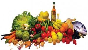 μεσογειακή-διατροφή-υγεία-συμβουλές-Odontiatrikogr