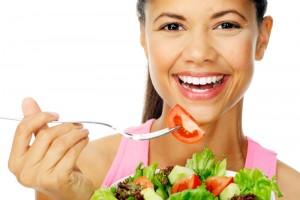 υγιεινή-διατρρφή---υγεία--συμβουλές--odontiatrikogr