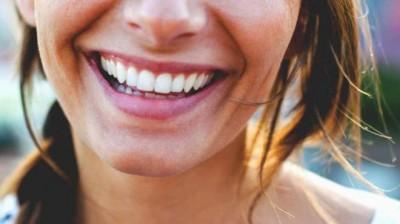 igeia-dontion-osteoporosi-odontiatreio-Peiraias